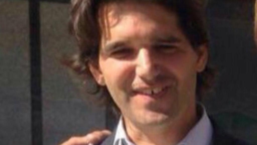Ignacio Echeverría, el español desaparecido tras enfrentarse a uno de los terroristas de Londres