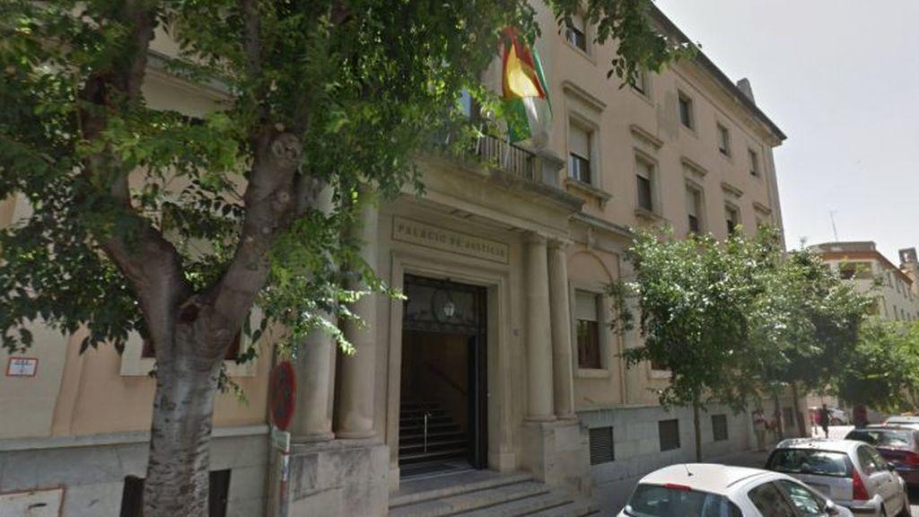 El Tribunal de Justicia  de Jaén condena al padre que maltrataba a su hija y el abuelo que abusaba sexualmente de ella