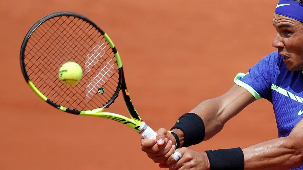 Pablo Carreño - Rafa Nadal, a por las 'semis' de Roland Garros