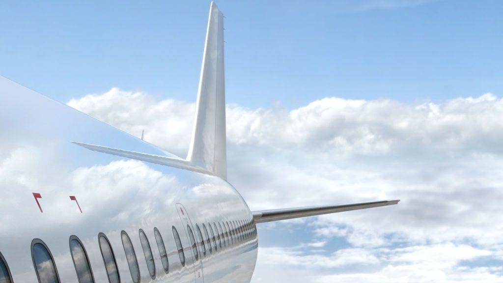 Desaparece un avión militar birmano con 116 personas a bordo