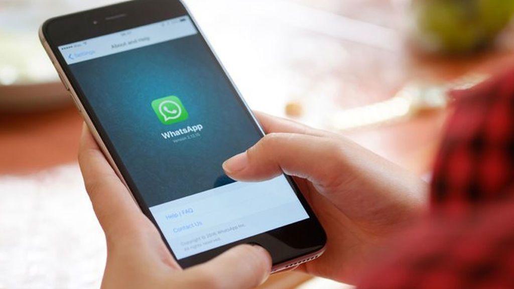 WhatsApp dejará de funcionar en los  BlackBerry y en los Nokia más antiguos
