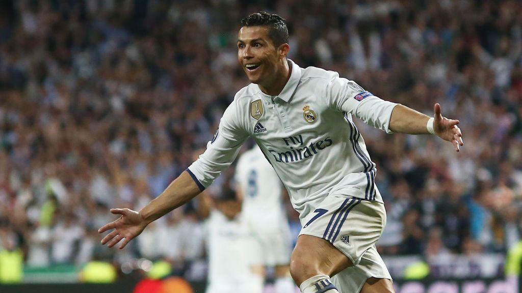¿Cristiano, la bomba del mercado? Preparan 180 millones para fichar al delantero del Madrid