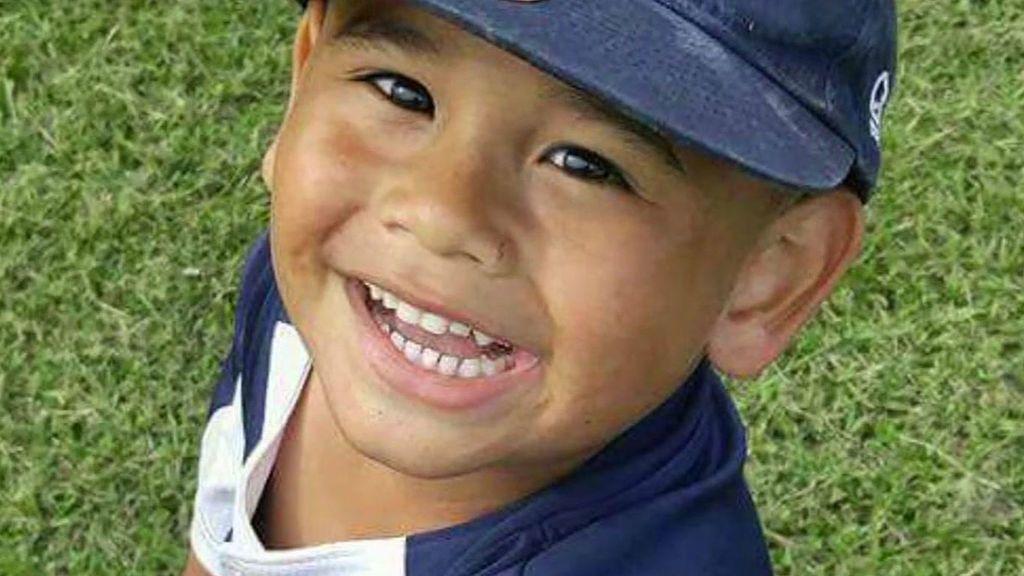 Un niño de cuatro años muere por 'ahogamiento en seco',  días después de nadar en un embalse