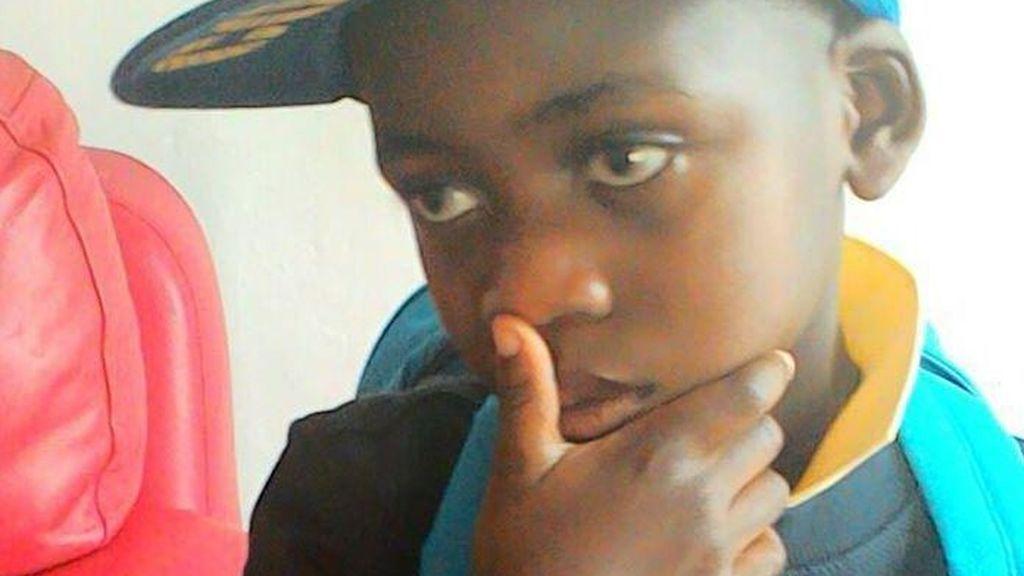 Un niño autista y mudo fallece por desnutrición tras la muerte de su madre