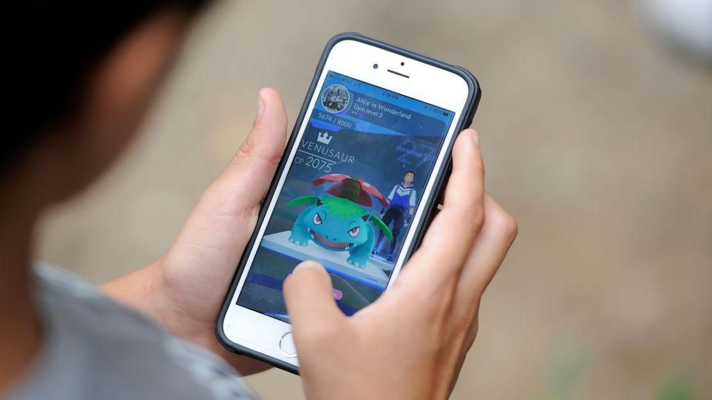 Pokémon Go: Los beneficios astronómicos de la app del momento