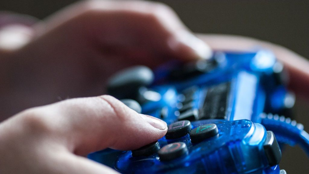 Los jugadores de videojuegos, menos propensos a sufrir eyaculación precoz
