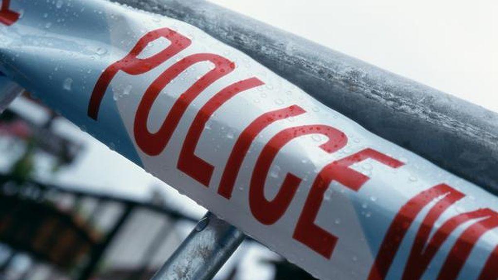 Consternación en Holanda tras la muerte de dos niñasde 14 años en la misma región