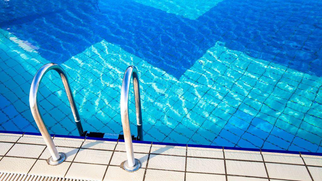 ¿Cómo evitar que los niños se ahoguen en la piscina? La norma de Seguridad Infantil que puede salvar ua vida