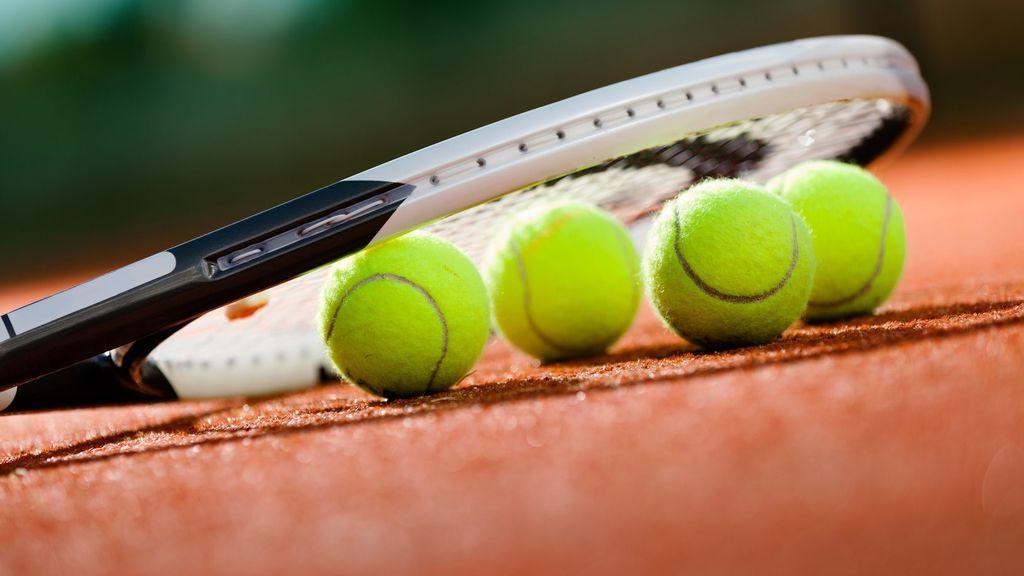 ¡Gana mucho dinero viendo la fase final de Roland Garros en Mediaset!
