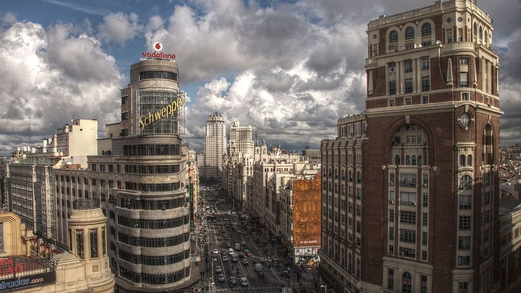 Gran_Vía_(Madrid)_1