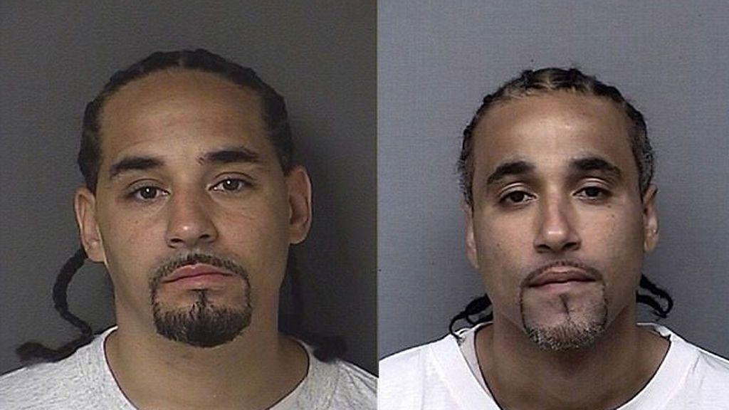 Un hombre pasa 17 años en prisión por un crimen que cometió su doble