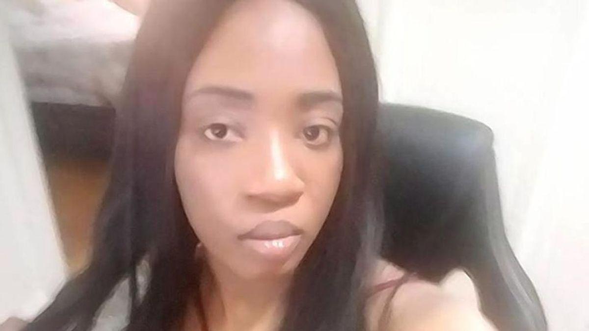 Fallece una joven tras someterse a una operación estética en República Dominicana