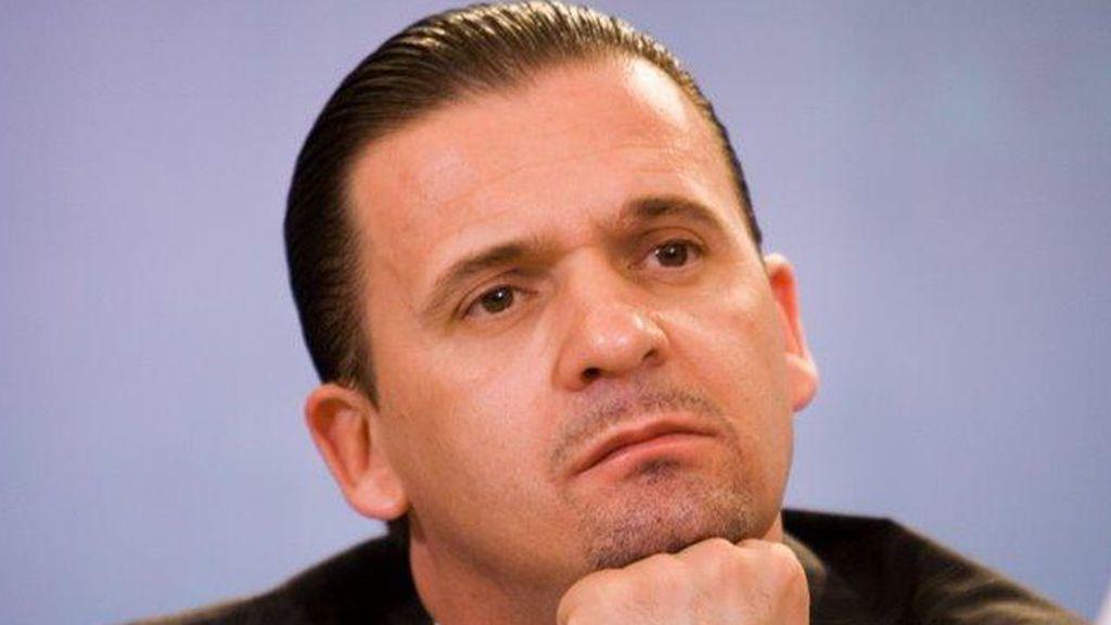 La Fiscalía se querella contra el exfutbolista Mijatovic al que acusa de defraudar a Hacienda casi 190.000 euros
