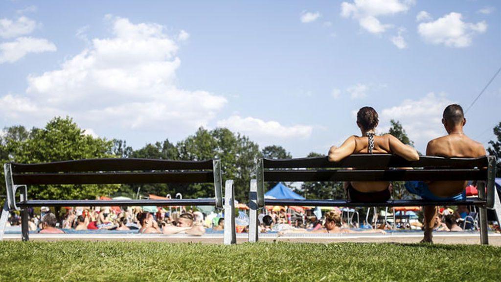El melanoma, el cáncer de piel más peligroso, es cada vez más fuerte y agresivo