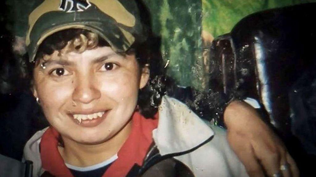 La justicia argentina pone en libertad a 'Higui', la mujer que mató un hombre que intentó violarla por lesbiana