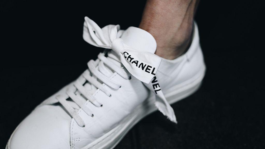 03-zapatillas.jpg
