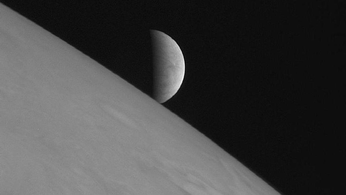 El momento para encontrar vida extraterrestre… más cerca que nunca