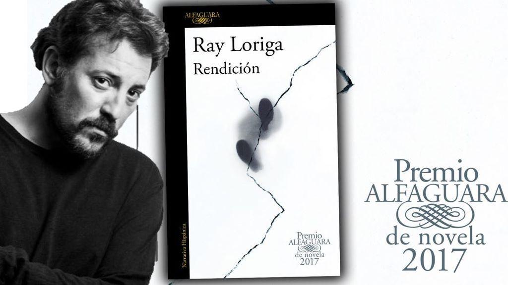Rendición de Ray Loriga