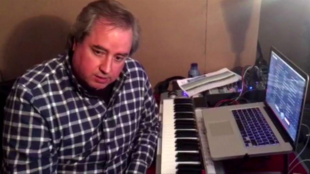 'Come on, come on': Descubre los secretos que hay detrás de la música de 'Got Talent'