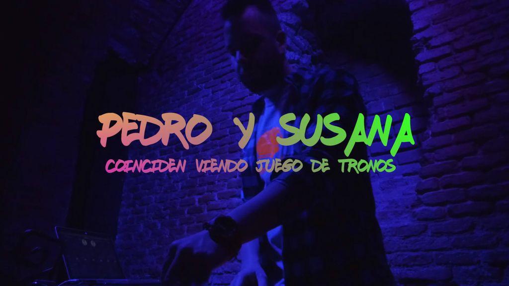 Pedro 'Stark' Sánchez vs. Susana 'Lannister' Díaz