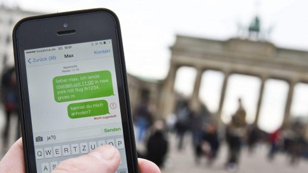 Cuidado con el fin del 'roaming' puede salirte caro