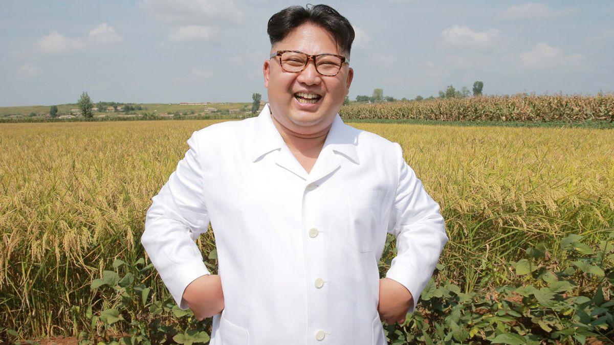 Corea del Norte lleva hackeándonos a todos desde 2009