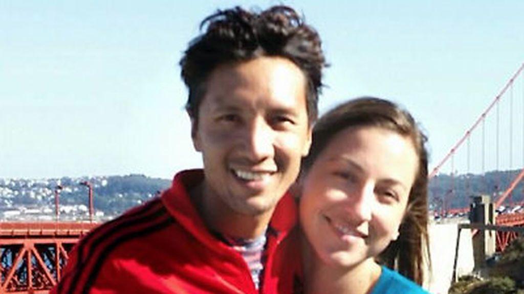 Una familia practicante del respiracionismo lleva sin comer desde hace nueve años