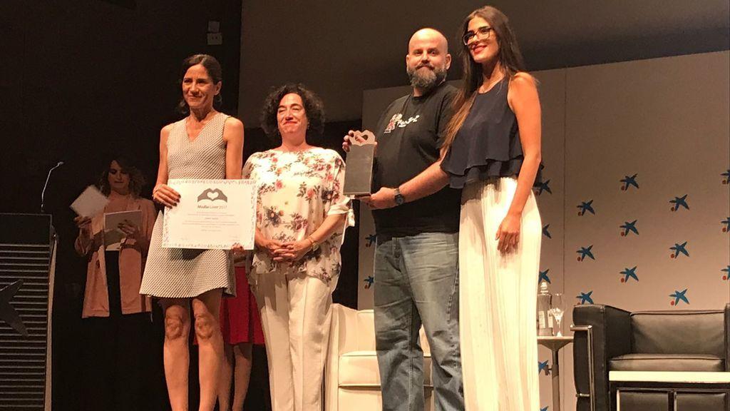 premios infoperiodistas 1