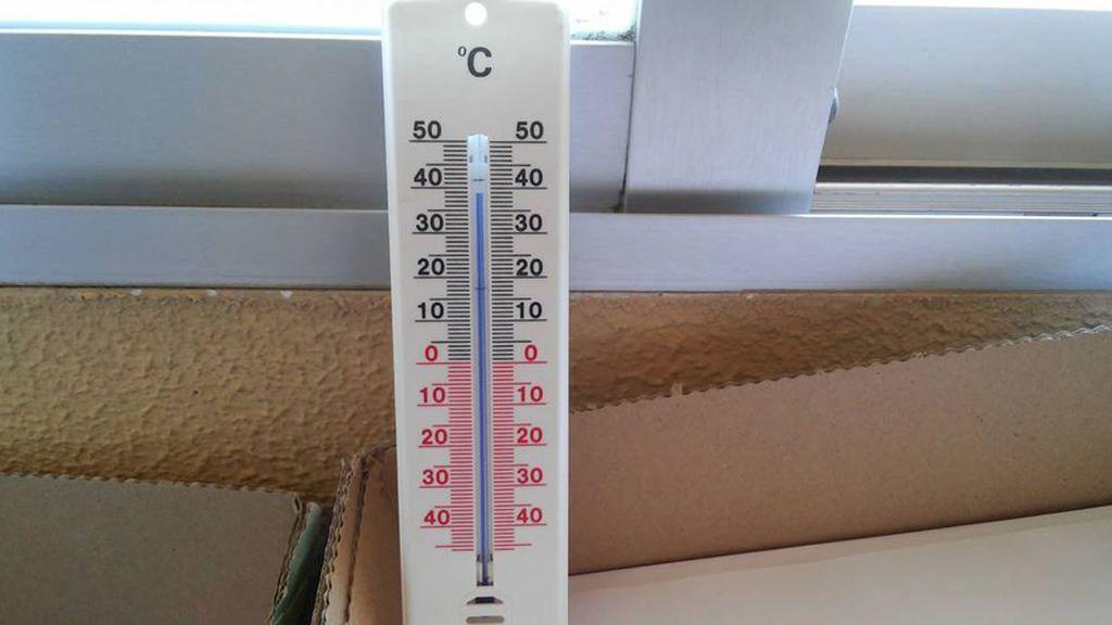 La Federación de Enseñanza pide suspender las clases a las 12:00 ante la ola de calor