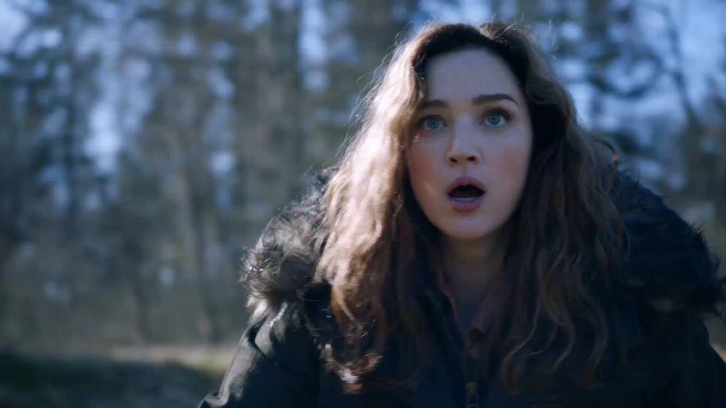 Los cinco grandes interrogantes de la segunda temporada de 'Zoo'