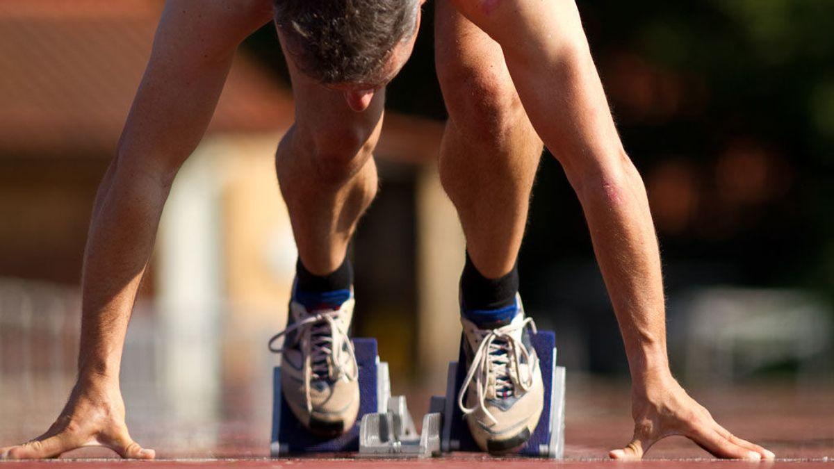 Qué le pasa a tu cuerpo si haces ejercicio intenso durante más de dos horas
