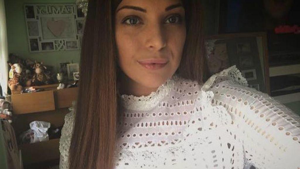 Una joven muere de cáncer de colon después de que los médicos le dijeran que era estreñimiento