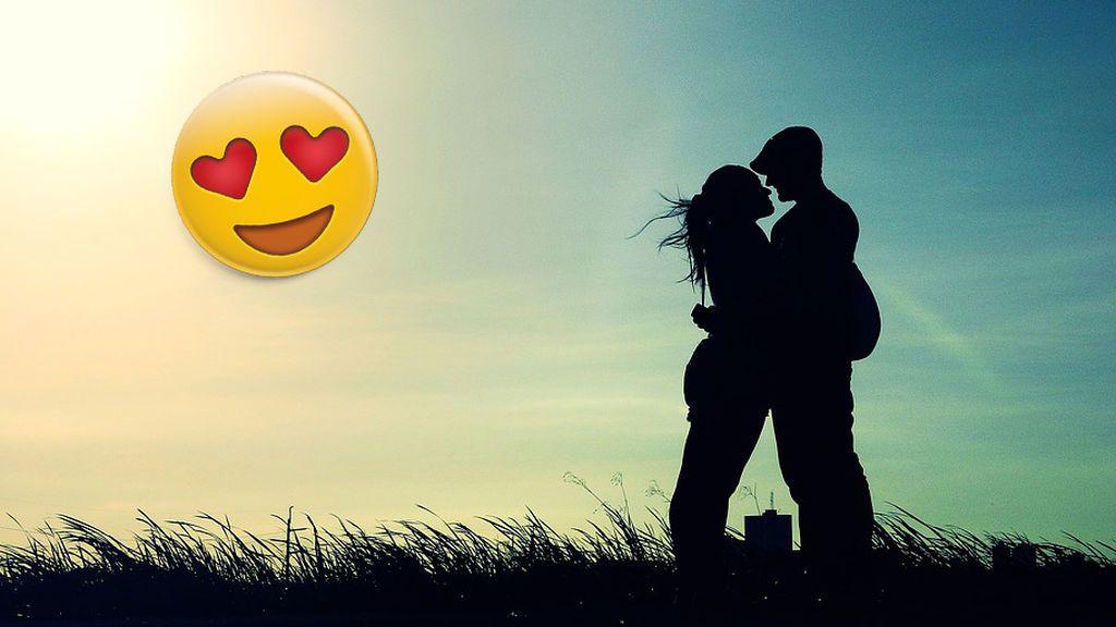 ¿Qué canción de amor eres? Haz este test y pon BSO a tus sentimientos ❤️