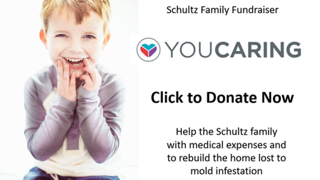 schultz-fundraiser-youcaring