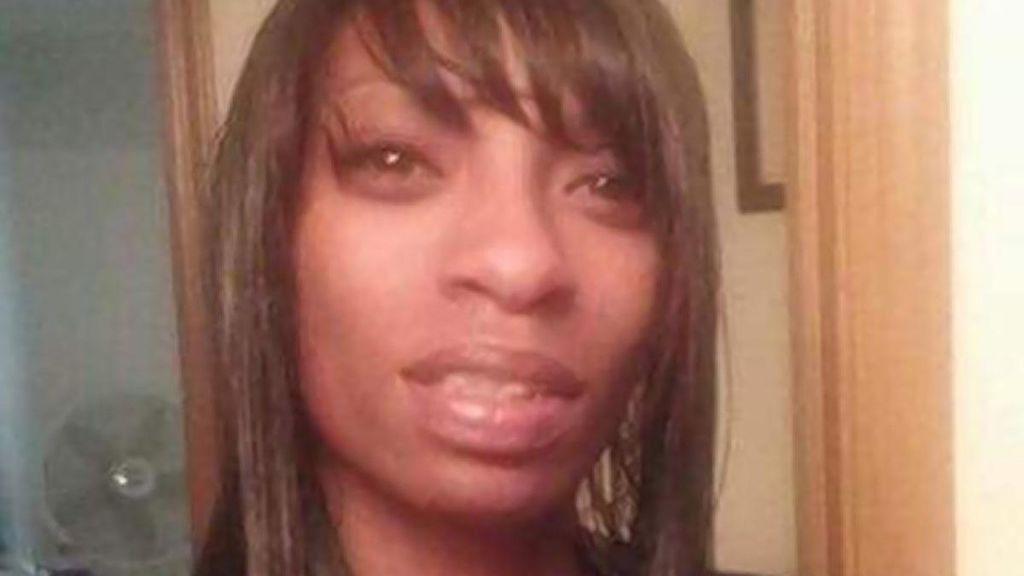 La policía de Seattle mata a disparos a una mujer embarazada