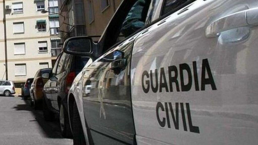 Detenido en Córdoba un hombre por apalear a su perro hasta la muerte