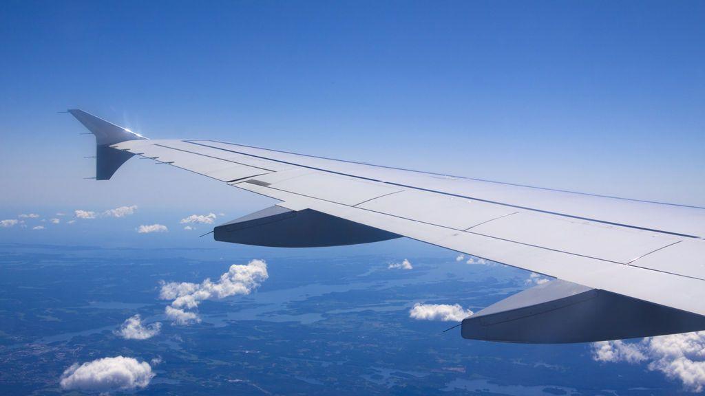 Diez minutos de turbulencias dejan 26 heridos en un vuelo de China Eastern Airlines