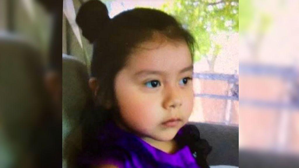 Muere una niña de 3 años tras un procedimiento dental