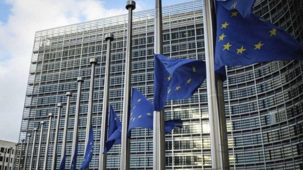 La Unión Europea, Premio Princesa de Asturias de la Concordia 2017