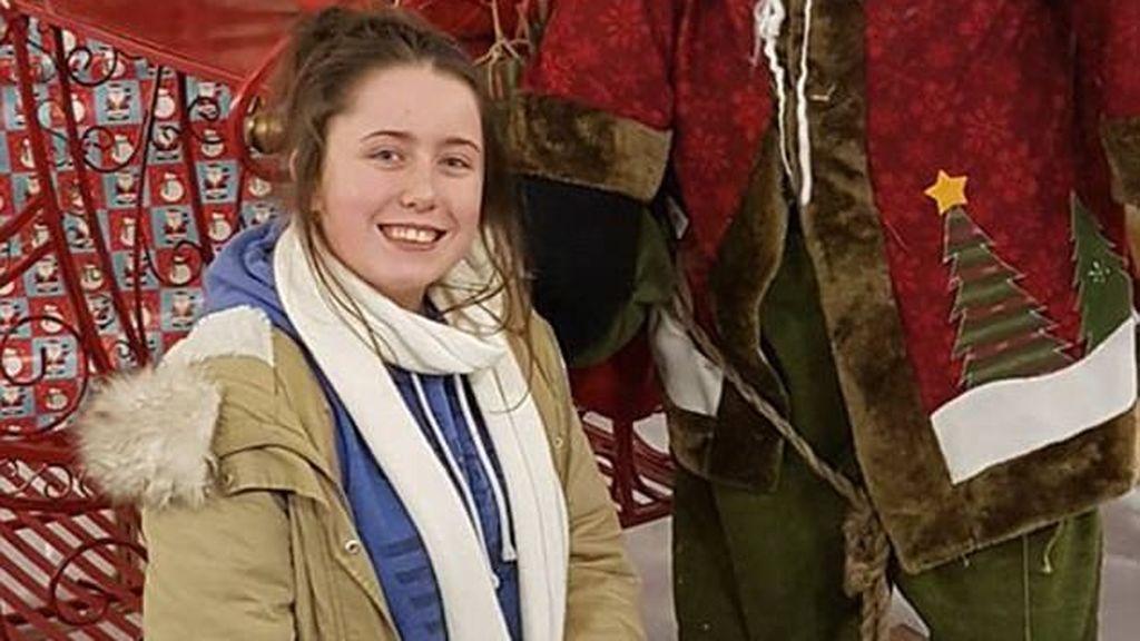 Una niña de 14 años se suicida tras una condena injusta a su agresor sexual
