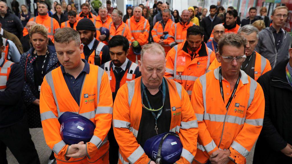 La Justicia europea podría permitir que un empleado fuese obligado a trabajar hasta doce días seguidos