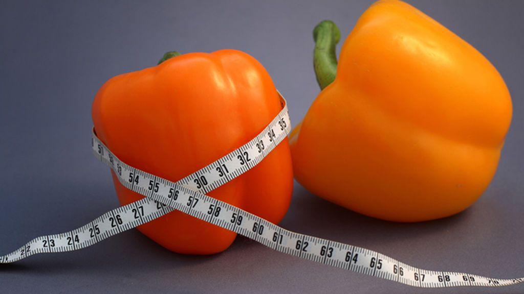 Dieta