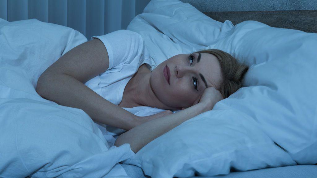 Ola de calor: 20 consejos que pueden ayudarte a dormir por la noche