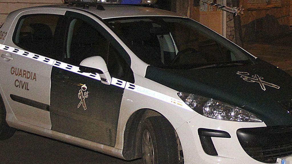 Detenido en Melilla un hombre implicado en una red yihadista de financiación, captación y envío de combatientes