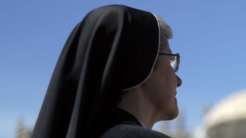 "Rompe la nariz de una religiosa al grito de ""por monja"""