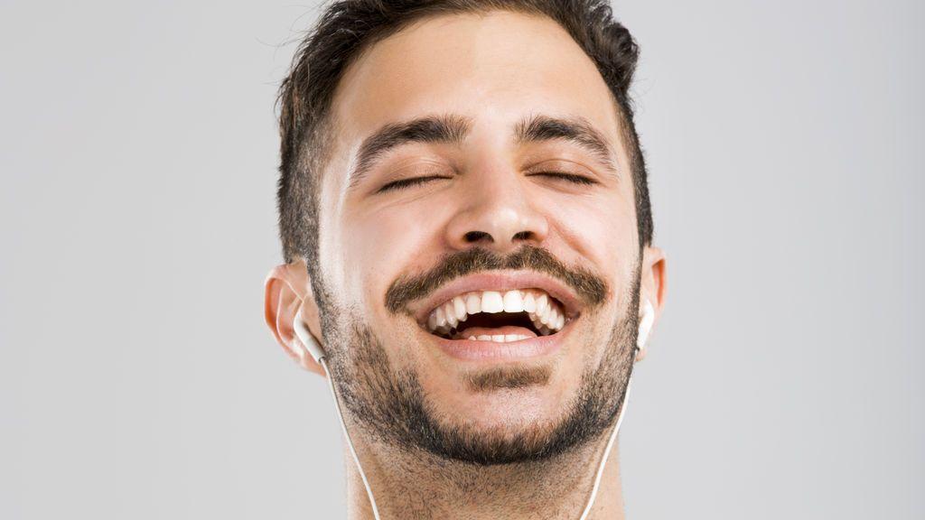 Reír y otros trucos para mejorar tu memoria