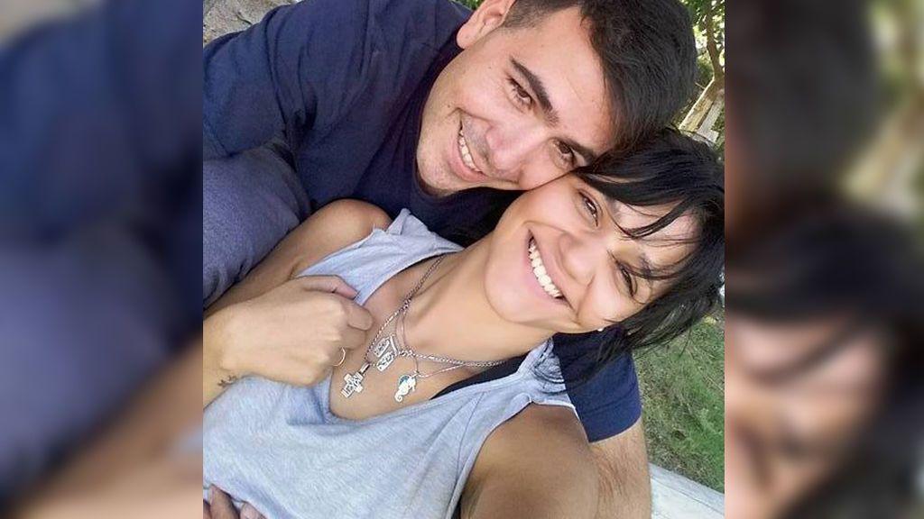 Asesinado presuntamente por su mujer después de que la Policía se burlase de él al presentar una denuncia