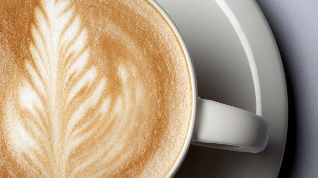 El café, el aliado perfecto para perder peso según los nutricionistas