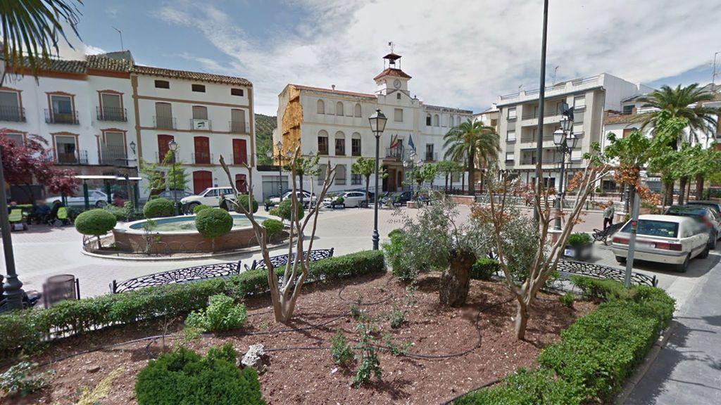 Mueren dos personas y otra resulta herida tras un tiroteo en un local de Valdepeñas (Jaén)