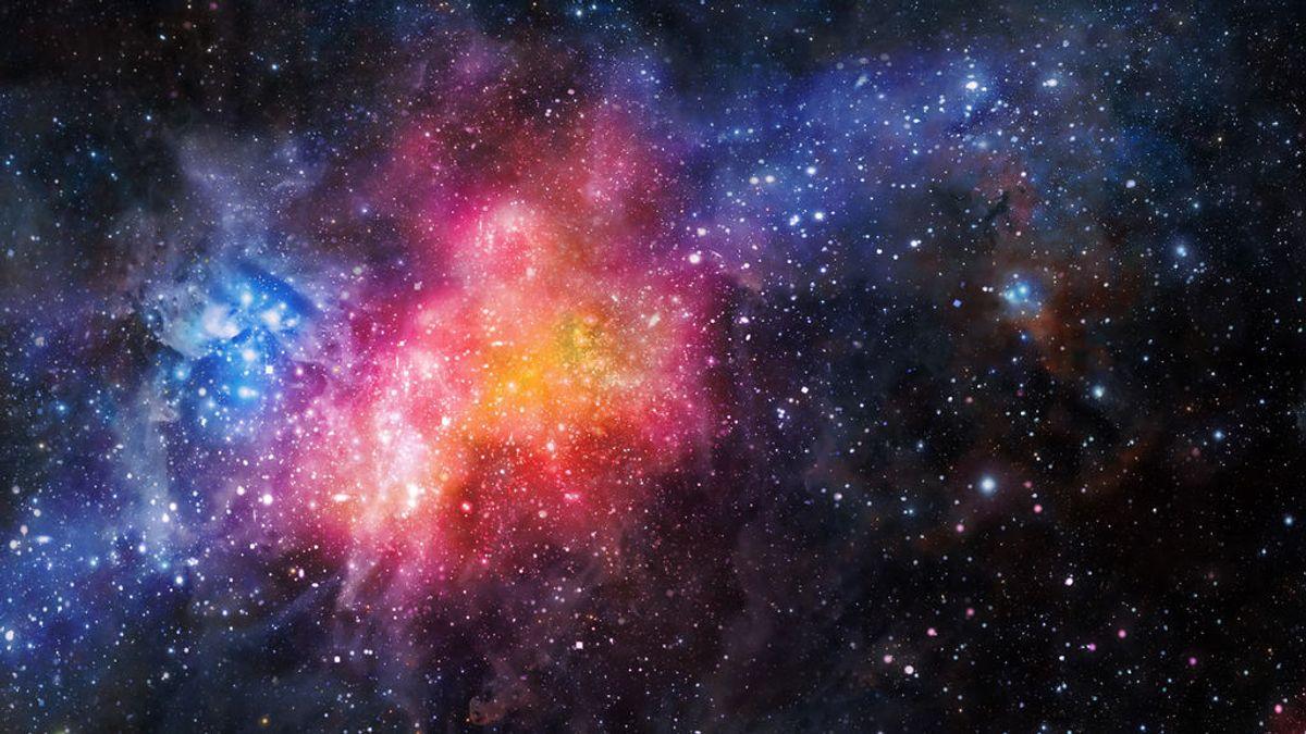 Según Anonymous la NASA está a punto de anunciar la existencia de vida extraterrestre